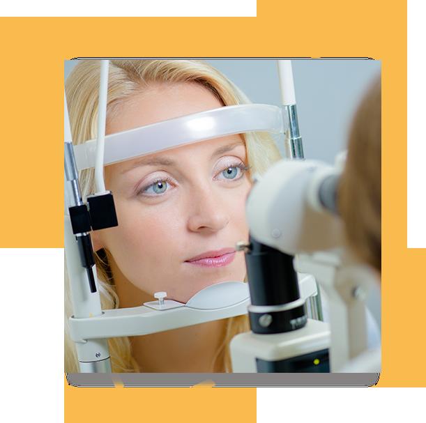 Cataract Surgery NYC   Eye Specialist   Dr. Schottenstein